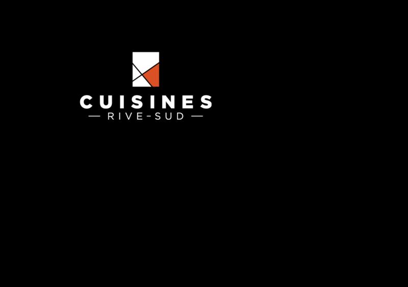 Cuisines rive-sud